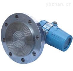 卫生式液位变送器LED-1151LT