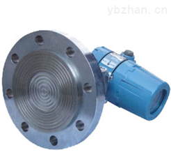 液位变送器LED-1151LT