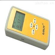 柯雷R100型X、γ個人劑量(率)報警儀
