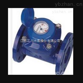 在線H4000P水表