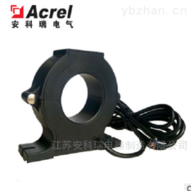 AKH-0.66 L45AKH-0.66L剩余电流互感器