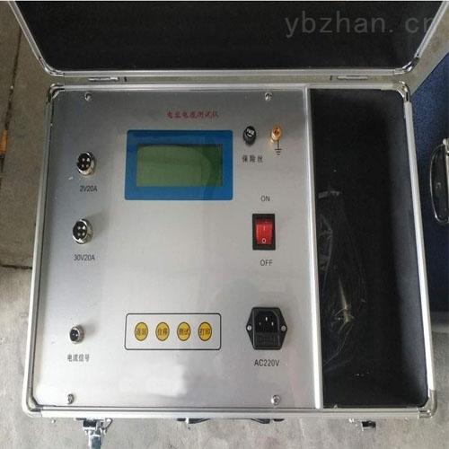 厂家推荐可调式三相电容电感测试仪