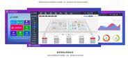 能耗監測系統能源管理平臺方案-源中瑞科技