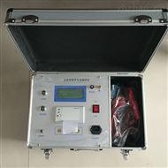 扬州承试设备全自动电容电感测试仪定制厂家