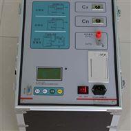 江苏承装设备智能抗干扰介质损耗测试仪厂家