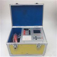 江苏承装资质设备变压器直流电阻测试仪厂家
