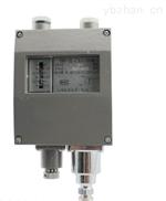 压力控制器  YWK-50