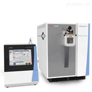 新一代Orbitrap Exploris 240质谱仪优势