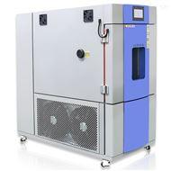 SMB-216PF电子制品测试恒温恒湿试验箱 冷端节能型