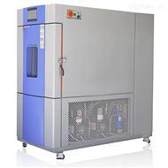 SMC-216PF电器恒温恒湿试验评估老化箱温湿度保持箱