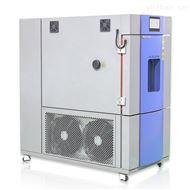 SMD-216PFled光伏216L恒温恒湿测试机