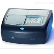 DR6000紫外可見光分光光度計工作原理