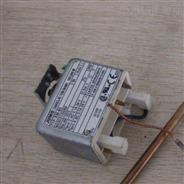 WKTZYW優勢供應德國JUMO調節器