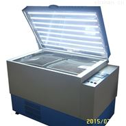 HZ-200LG光照全溫培養搖床HZ-250LG