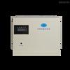 分布式直流电源RHT600-UP5N厂家