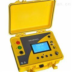 绝缘电阻检测仪质量保证