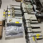 专注修复西门子6SN1123模块炸驱动炸快速修复