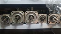 阜阳西门子810D系统切割机主轴电机维修公司-当天检测提供维修视频