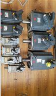 温州西门子828D系统主轴电机维修公司-当天检测提供维修视频
