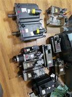 南通西门子828D系统伺服电机更换轴承-当天检测提供维修视频