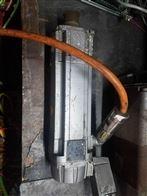 舟山西门子828D系统主轴电机维修公司-当天检测提供维修视频