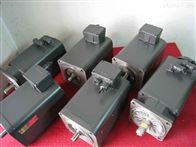 温州西门子840D系统龙门铣伺服电机维修公司-当天检测提供维修视频