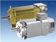 衢州西门子840D系统机床主轴电机更换轴承-当天检测提供维修视频