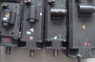 安徽西门子810D系统切割机主轴电机更换轴承-当天检测提供维修视频