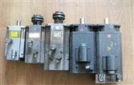 宝山西门子840D系统龙门铣伺服电机维修公司-当天检测提供维修视频