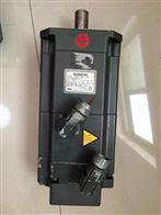 铜陵西门子828D系统主轴电机更换轴承-当天检测提供维修视频