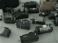泰州西门子840D系统机床主轴电机维修公司-当天检测提供维修视频