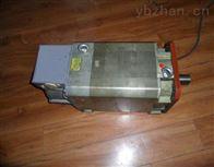 浙江西门子828D系统伺服电机维修公司-当天检测提供维修视频