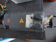 亳州西门子828D系统主轴电机维修公司-当天检测提供维修视频