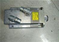 嘉兴西门子828D系统主轴电机维修公司-当天检测提供维修视频