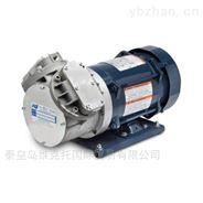 WKTZJM优势供应美国Air Dimensions隔膜泵