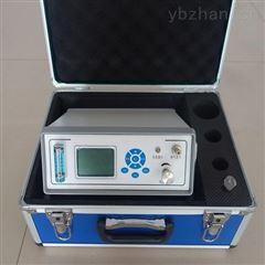 微水检测仪