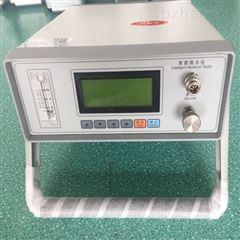 微水检测仪专业定制
