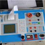 厂家直销0-600A高压CT变比测试仪