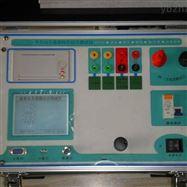 扬州承试类设备配置互感器特性综合测试仪