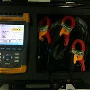 TYTE-3531 手持式三相电能质量分析仪