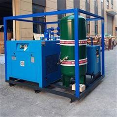 干燥空气发生器优质厂家