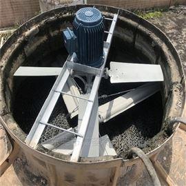 广东玻璃钢冷却塔工业冷却水塔维修及保养