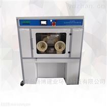LB-800S供应触屏LB-800S低浓度称量恒温恒湿设备