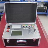 高压开关机械特性测试仪12个端口现货直发