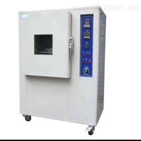 GT-LHB-200耐黄变试验箱批发