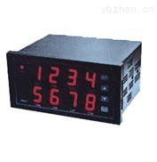 閃光報警控制儀   WP-X803A