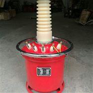 充气式试验变压器厂家供应