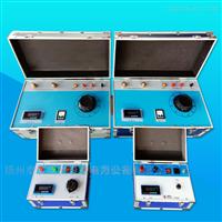 电线品质检测仪