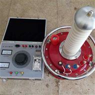 交直流系列高压工频试验变压器厂家供应