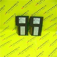 ABBPP865A3BSE042236R2觸摸屏